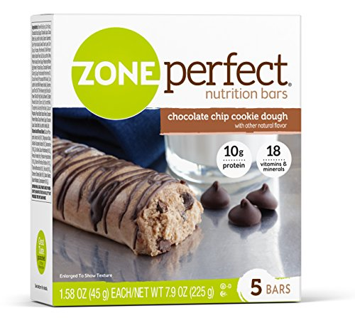 Zone-Perfect-Nutrition-Bar-Chocolate-Chip-Cookie-Dough-158-oz-Bars-30-Count-0