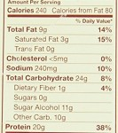 thinkThin-High-Protein-Chunky-Peanut-Butter-21-Ounce-Bars-pack-of-10-0-2