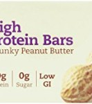 thinkThin-High-Protein-Chunky-Peanut-Butter-21-Ounce-Bars-pack-of-10-0-4