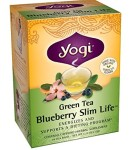 Yogi-Blueberry-Slim-Life-Green-Tea-16-Tea-Bags-Pack-of-6-0