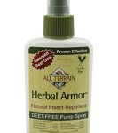 All-Terrain-Herbal-Armor-DEET-Free-Natural-Insect-Repellent-0