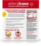 AllergEase-Childrens-Mixed-Berry-Lollipop-3-0-0