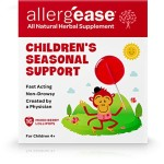AllergEase-Childrens-Mixed-Berry-Lollipop-3-0