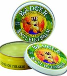 Badger-Balm-Anti-Bug-Balm-Stick-0