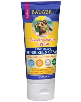 Badger-Balm-Lavender-Sunscreen-Cream-SPF-30-29-oz-0