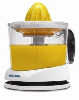 Black-Decker-CJ625-30-Watt-34-Ounce-Citrus-Juicer-White-0