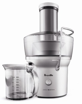 Breville-BJE200XL-Compact-Juice-Fountain-700-Watt-Juice-Extractor-0