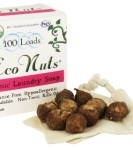 Eco-Nuts-Organic-Laundry-Soap-Nuts-100-Loads-0