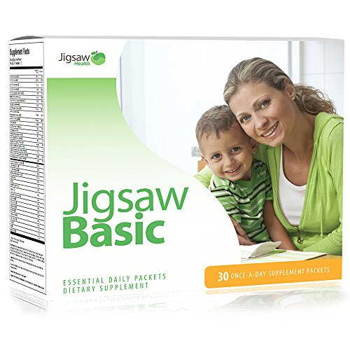 Jigsaw-Basic-Essential-Daily-Packets-Best-Once-a-Day-Multivitamin-Supplement-Packet-Including-Magnesium-B-Vitamins-Curcumin-Vitamin-C-Antioxidants-Multi-Mineral-Omega-3-Fish-Oil-Vitamin-D3-0