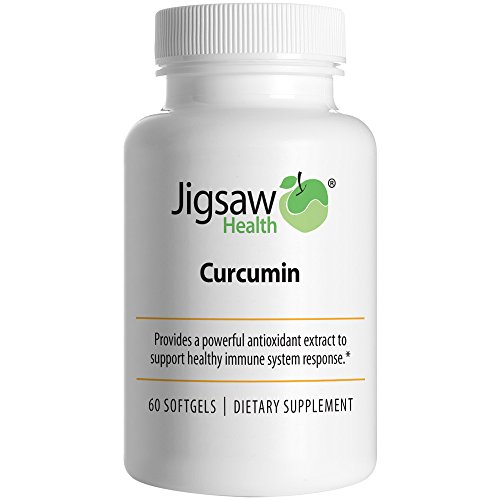 Jigsaw-Curcumin-Softgels-95-Curcuminoids-Curcumin-Extract-for-Antioxidant-Support-Best-Curcumin-Extract-Mixed-With-Medium-Chain-Triglycerides-for-a-Super-Absorbable-Curcumin-Supplement-0