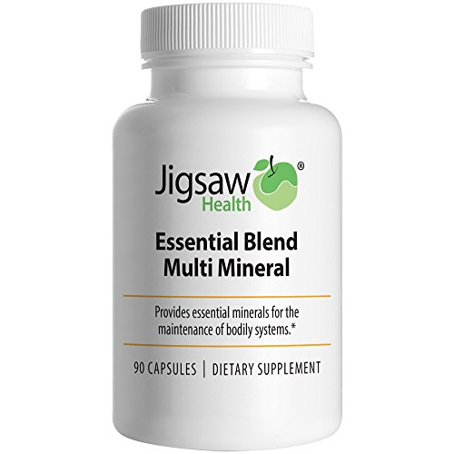 Jigsaw-Essential-Blend-Multi-Mineral-Supplement-Essential-Mineral-Supplement-Including-Iodine-Zinc-Selenium-Copper-Manganese-Chromium-Molydenum-Trace-Mineral-Blend-0