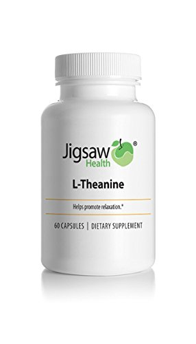 Jigsaw-L-Theanine-by-Suntheanine-100mg-of-Suntheanine-L-Theanine-100-Pure-Patented-Source-of-L-Theanine-to-Support-a-Centered-Mood-0