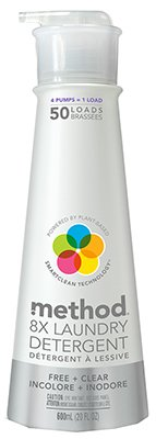 Method-8X-Concentrated-Laundry-Detergent-0