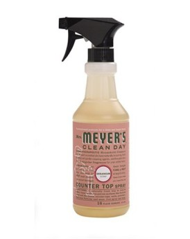 Mrs-Meyers-Clean-Day-Countertop-Spray-16-Fluid-Ounce-0