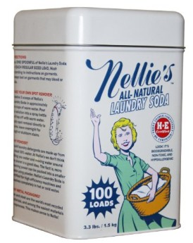 Nellies-NLS-100T-All-Natural-Laundry-soda-100-Load-Tin-NLS-100T-0