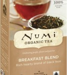Numi-Organic-Tea-Fair-Trade-Breakfast-Blend-Black-Tea-18-Count-Tea-Bags-Pack-of-3-0