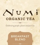 Numi-Organic-Tea-Fair-Trade-Breakfast-Blend-Black-Tea-18-Count-Tea-Bags-Pack-of-3-0-6
