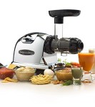 Omega-J8006-Nutrition-Center-Juicer-Black-and-Chrome-0-0