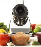 Omega-J8006-Nutrition-Center-Juicer-Black-and-Chrome-0-4