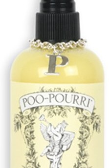 Poo-Pourri-Before-You-Go-Toilet-Spray-Bottle-0