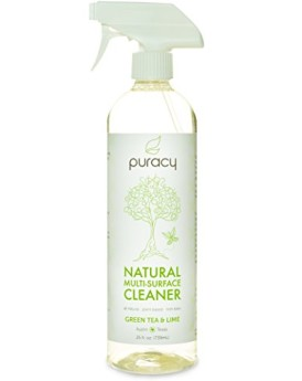 Puracy-100-Natural-All-Purpose-Cleaner-Green-Tea-Lime-0