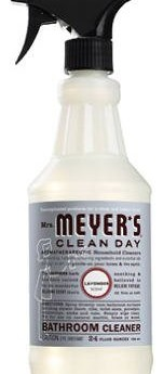 S-C-Johnson-Wax-11168-33OZ-Lav-Tub-Cleaner-0