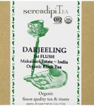 SerendipiTea-Darjeeling-First-Flush-India-Organic-Black-Tea-4-Ounce-Box-0