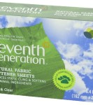 Seventh-Generation-Fabric-Softener-Sheets-Free-and-Clear-80-Count-Pack-of-2-Packaging-May-Vary-0-6
