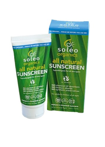 Soleo-Organics-Sunscreen-28-Ounce-Box-0