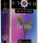 Stash-Organic-Teas-18-Count-Tea-Bags-Pack-of-6-0-2