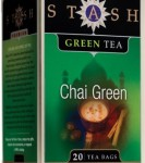 Stash-Organic-Teas-18-Count-Tea-Bags-Pack-of-6-0-4