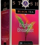 Stash-Organic-Teas-18-Count-Tea-Bags-Pack-of-6-0-6