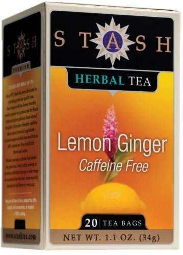 Stash-Organic-Teas-18-Count-Tea-Bags-Pack-of-6-0