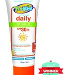 TruKid-Sunny-Days-Daily-SPF-30-Plus-UVAUVB-Sunscreen-Lotion-2-Ounce-0-2