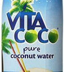 Vita-Coco-Coconut-Water-Pure-169-Ounce-Pack-of-12-0