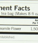 Yogi-Comforting-Chamomile-Tea-16-Tea-Bags-Pack-of-6-0-0