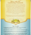 Yogi-Comforting-Chamomile-Tea-16-Tea-Bags-Pack-of-6-0-1
