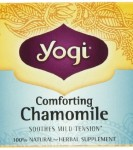 Yogi-Comforting-Chamomile-Tea-16-Tea-Bags-Pack-of-6-0-3