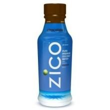 Zico-Pure-Premium-Coconut-Water-0