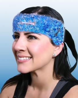 HOTCOLD-MIGRAINESINUSTENSION-HEADACHE-HEAD-WRAP-0