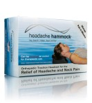 Headache-Hammock-Orthopedic-Traction-Headrest-for-Natural-Headache-Relief-Migraine-Relief-Neck-Pain-Relief-0
