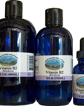 Liquid-Vitamin-B2-Extract-Riboflavin-0
