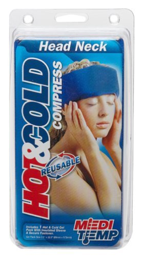 Medi-Temp-Head-Neck-HotCold-Therapy-Pad-0