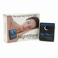 NightWave-Sleep-Assistant-0
