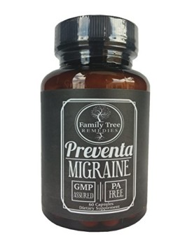 Preventa-Migraine-with-PA-Free-Butterbur-Root-Petasites-Magnesium-Riboflavin-and-Feverfew-60-capsules-0