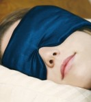 Revolutionary-Patented-SLEEP-MASTER-Sleep-Mask-0