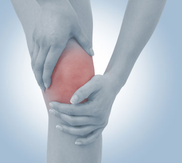 Osteoarthritis Supplements that Reduce Inflammation and Pain
