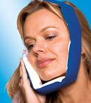 Theramed-Cold-Headache-Band-0-2