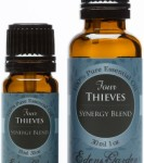 Four-Thieves-Synergy-Blend-Essential-Oil-10-ml-Comparable-to-Young-Livings-Thieves-DoTerras-ON-GUARD-blend-0-0