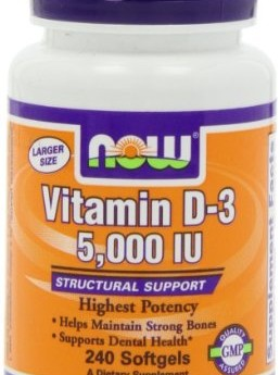NOW-Foods-Vitamin-D3-5000-Iu-0